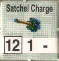Sachel