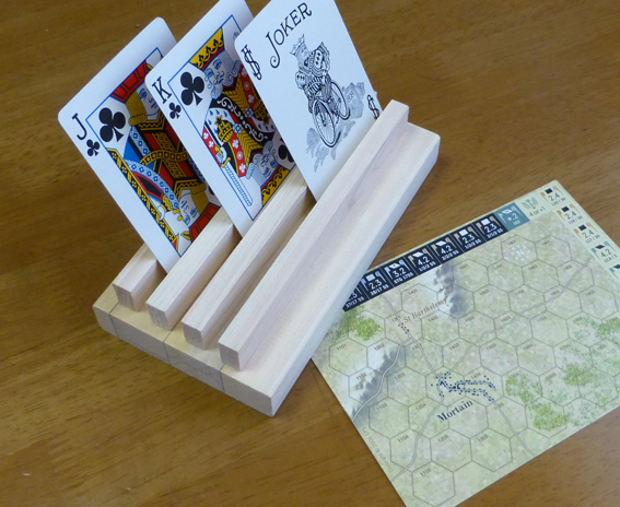 Card_stand2