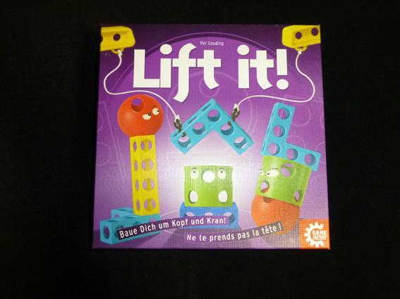 Lift_it