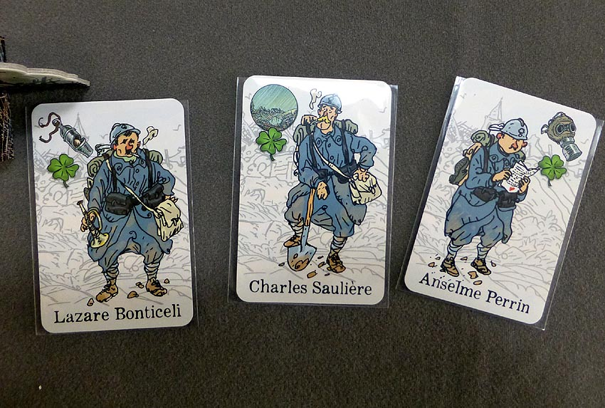Grizzled_cards1