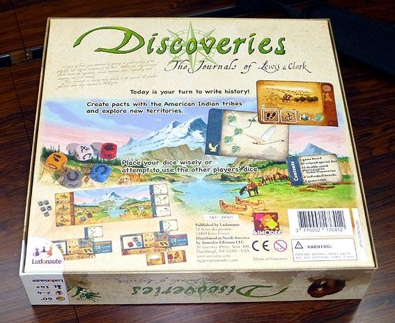 Discov1