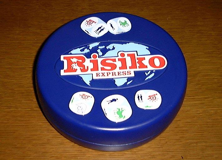 Riskex1