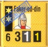 Faker_1